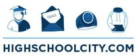 High School City